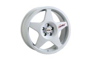 Felga aluminiowa Speedline Corse 2110 Challenge 7x16