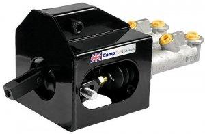 Pedal Box adapter za serwo Uniwersalny