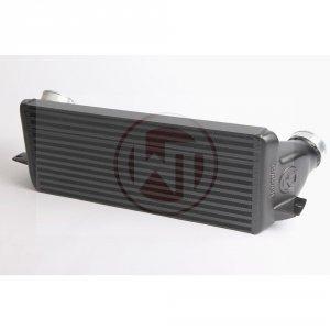Performance Intercooler Kit EVO 1 BMW E82 - E93