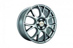 Felga aluminiowa Speedline Corse SL5 Vincitore 7.5x18