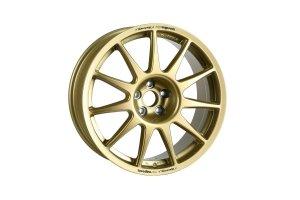 Felga aluminiowa Speedline Corse 2120 Turini 6.5x15