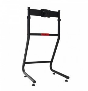 Stojak na monitor SIM Racing SPARCO TM-STAND1