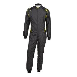 Kombinezon P1 Advanced Racewear RS-FORMULA (FIA)