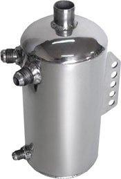 CATCH TANK- zbiornik paliwowy poj. 2l.