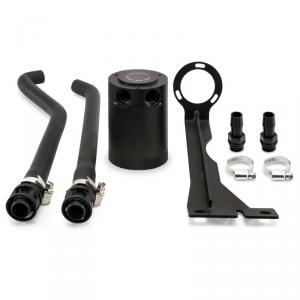 CATCH TANK - zbiornik oleju MISHIMOTO Ford Fiesta ST 2014+
