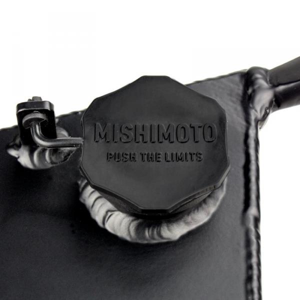 Zbiorniczek wyrównawczy Mishimoto MAZDA MX-5 2016+
