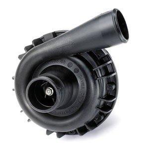 Elektryczna pompa wodna EWP 115