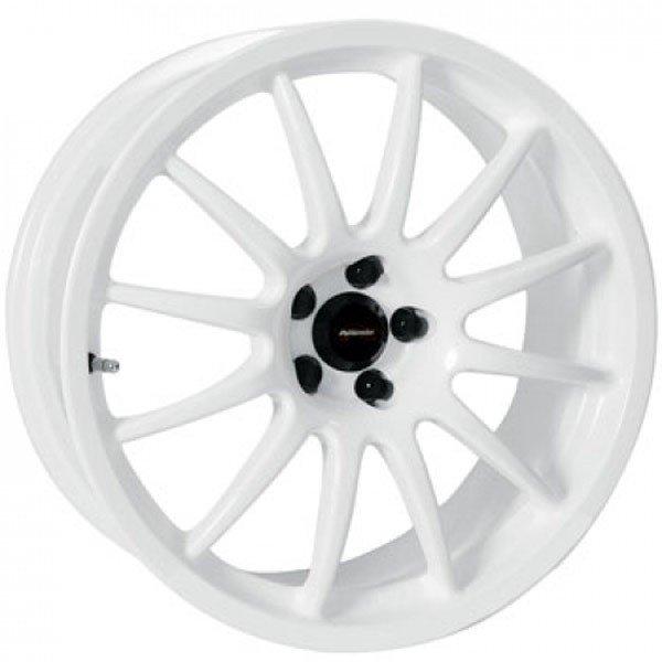 Felga Team Dynamics PRO RACE 1.3 9x20 czarna lub biała
