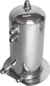 CATCH TANK- zbiornik paliwowy poj. 2,5l. (5xD08)