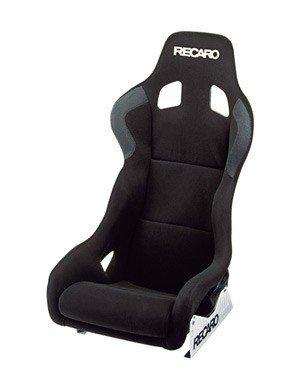 Fotel RECARO Profi SPG (FIA)
