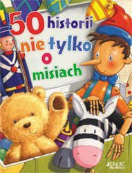 50 HISTORII NIE TYLKO O MISIACH