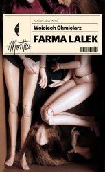 FARMA LALEK WYD. 2