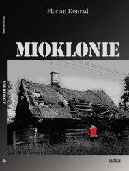 MIOKLONIE