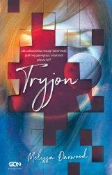 TRYJON