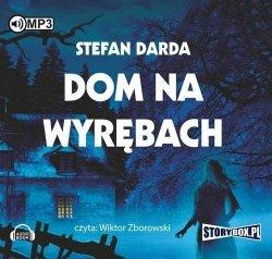 CD MP3 DOM NA WYRĘBACH WYD. 2