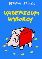 VADEMECUM WYBORCY