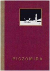 PICZOMIRA
