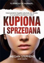 KUPIONA I SPRZEDANA WYD. 3