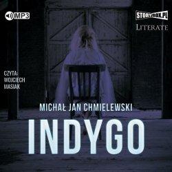 CD MP3 INDYGO
