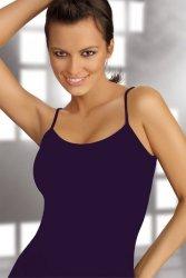 Koszulka Camisole Model 610 Violet 3