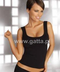 Koszulka Tan Model 2786 Black