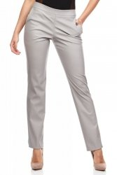 Spodnie Damskie Model MOE144 Grey