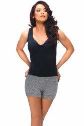 Szorty Model Shorts Climaline Melange