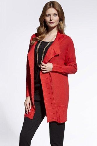 Sweter Damski Model 200079 Red