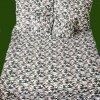 Pościel wojskowa kamuflaż - moro 160x200 100% bawełna