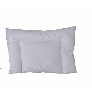 Antyalergiczna Poduszka dla dzieci i niemowląt Hollofil Allerban 40x60 cm Poldaun