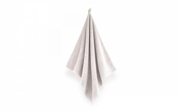Ręcznik do rąk Paulo 3 Jasny Beż  - 30x50 cm