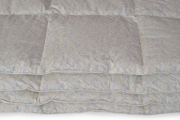 Polpuch - Producent kołder i poduszek z piór gęsich dartych ręcznie