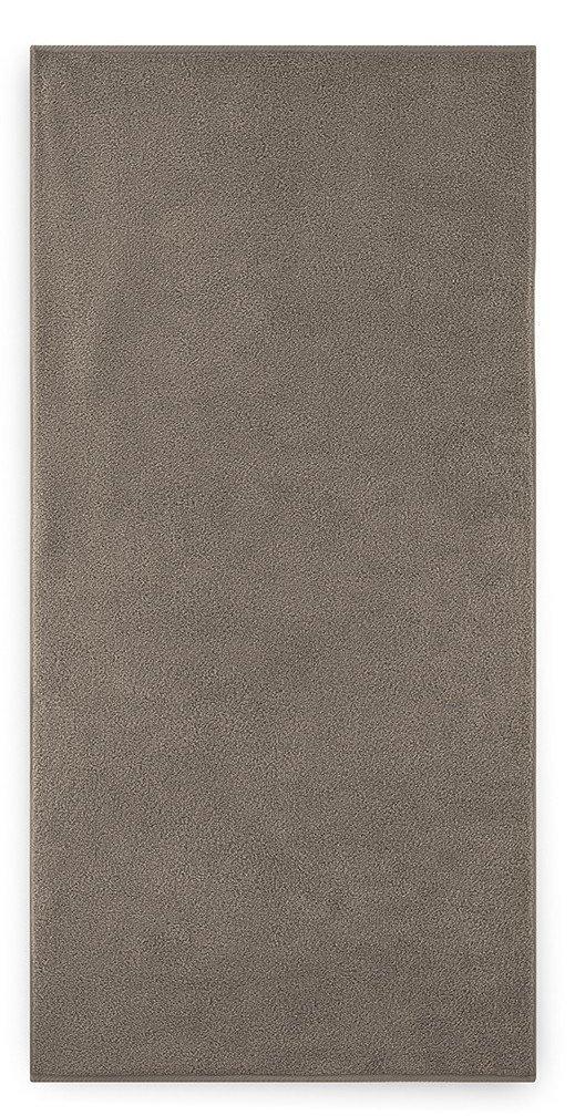 Ręcznik kąpielowy KIWI 2 Beżowy- 70x140 cm