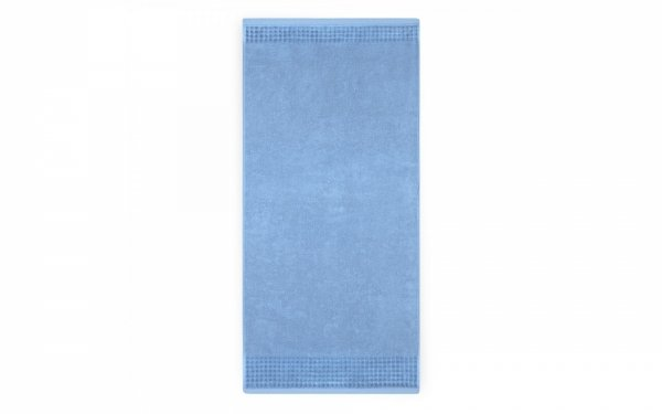 Ręcznik do rąk Paulo 3 Niebieski - 30x50 cm