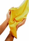 Pakiet higieniczny CLEAN