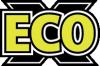 KAMERA TERMOWIZYJNA Bullard EcoX - zapytaj o cenę