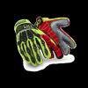 Rękawice do ratownictwa technicznego HexArmor EXT 4012