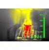 Kamera termowizyjna BULLARD T3X - zapytaj o cenę