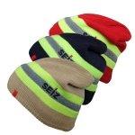Czapka dla strażaka SEIZ Classic