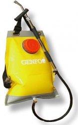 Hydronetka plecakowa niepalna GENFO