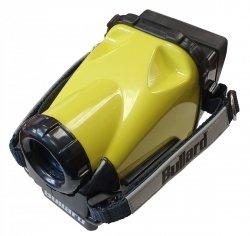 Kamera termowizyjna BULLARD T3ECO+ - zapytaj o cenę