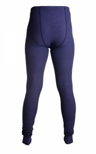 Bielizna podbarierowa CleverTex® Artur - spodnie