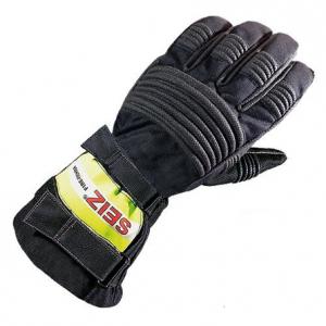 Rękawice pożarnicze Seiz Fire Fighter Premium Basic