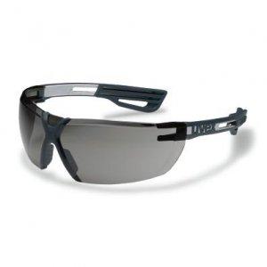 Okulary ochronne Uvex X-Fit Pro 9199.276