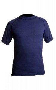 Bielizna podbarierowa CleverTex® Prokop - koszulka krótki rękaw