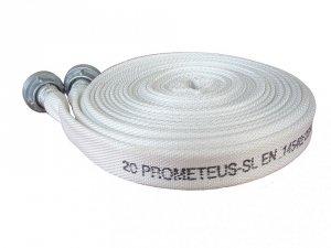 Wąż tłoczny W25-20-ŁA Prometeus Zasah III