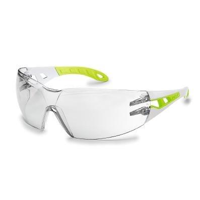 Okulary Ochronne Uvex Pheos S 9192.725