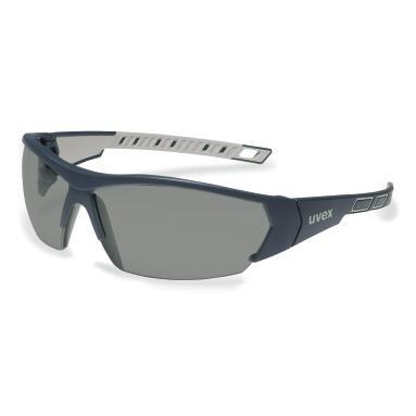Okulary ochronne Uvex I-Works 9194.270