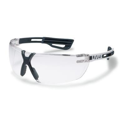 Okulary ochronne  Uvex X-Fit Pro 9199.005