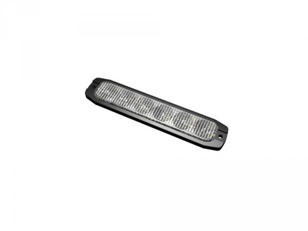 LAMPA OSTRZEGAWCZA LED-FIN 6